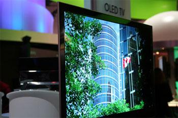 9 Advantages of OLED TV Technology
