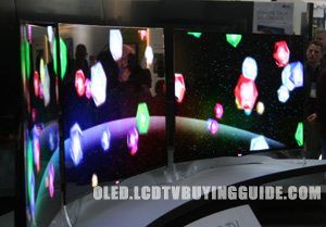 Best tv buying guide – consumer reports.